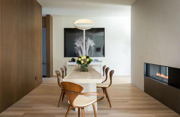اجمل تصاميم غرف طعام مودرن غاية الرقي والاناقة 2018 707553810.jpg
