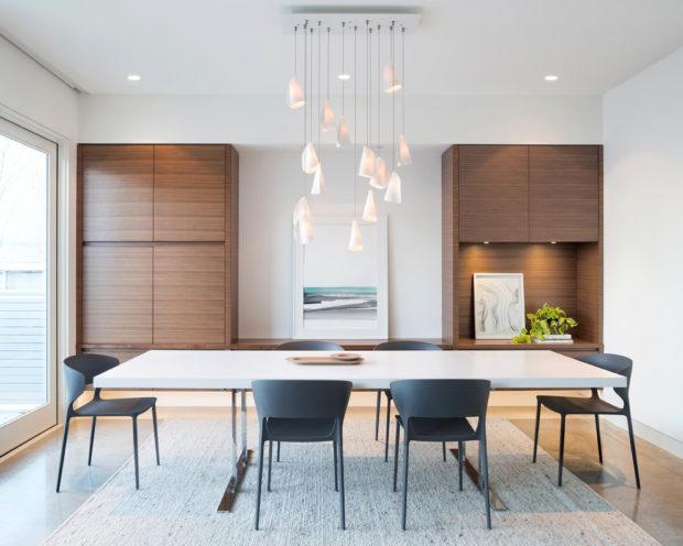 اجمل تصاميم غرف طعام مودرن غاية الرقي والاناقة 2018 811515579.jpg