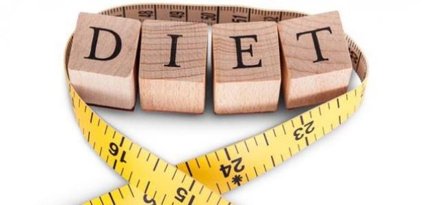 برنامج غذائي سريع وفعال للتخلصمن الوزن الزائد في اسبوعين 2018 186585919.jpg