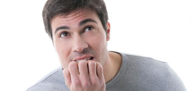 اعراض خطيرة تدل على اضطراب الشخصية 2018 259198080.jpg