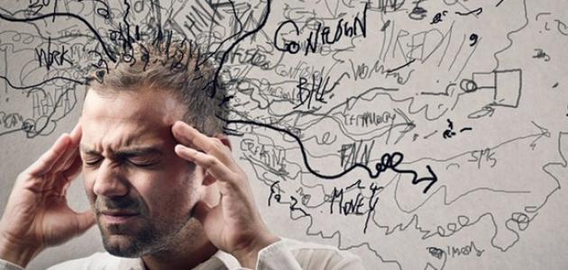 اعراض خطيرة تدل على اضطراب الشخصية 2018 727139915.jpg