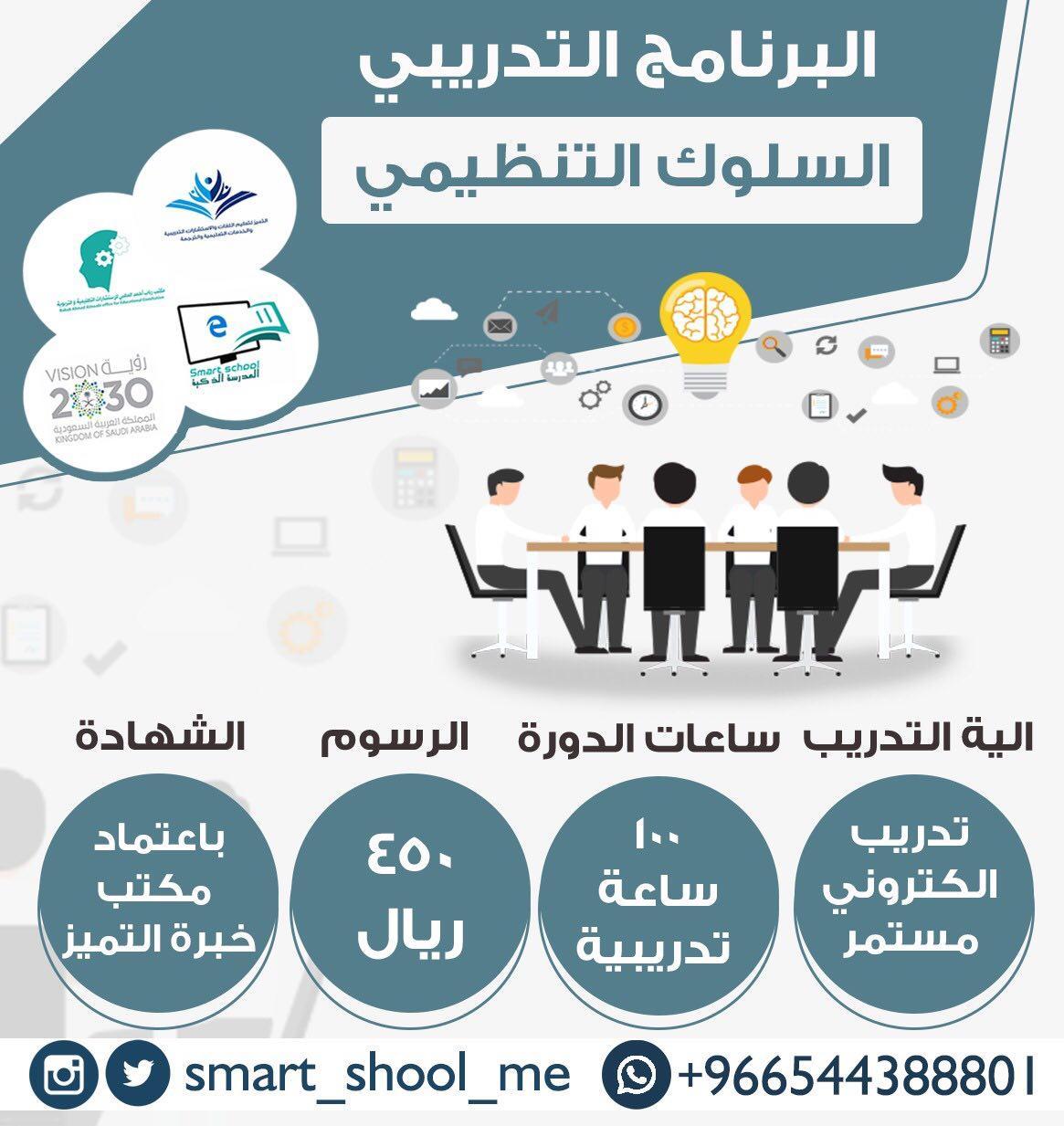 البرنامج التدريبي (السلوك التنظيمي) الكتروني 830160579.jpg