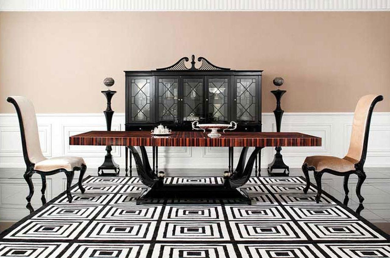 ديكورات كلاسيكية للمسات فاخرة في منزلك من الحذيفة 285042699.jpg