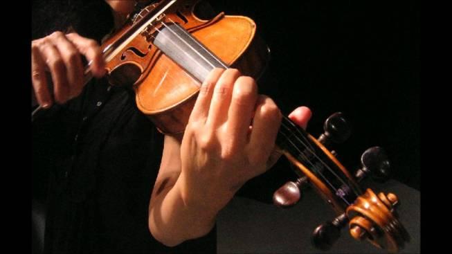 طفلة تركية تفوز بالمركز الأول في مسابقة بلغراد للموسيقى الدولية 566129818