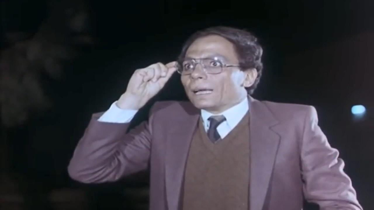 [فيلم][تورنت][تحميل][انتخبوا الدكتور سليمان عبد الباسط][1981][720p][HDTV] 10 arabp2p.com