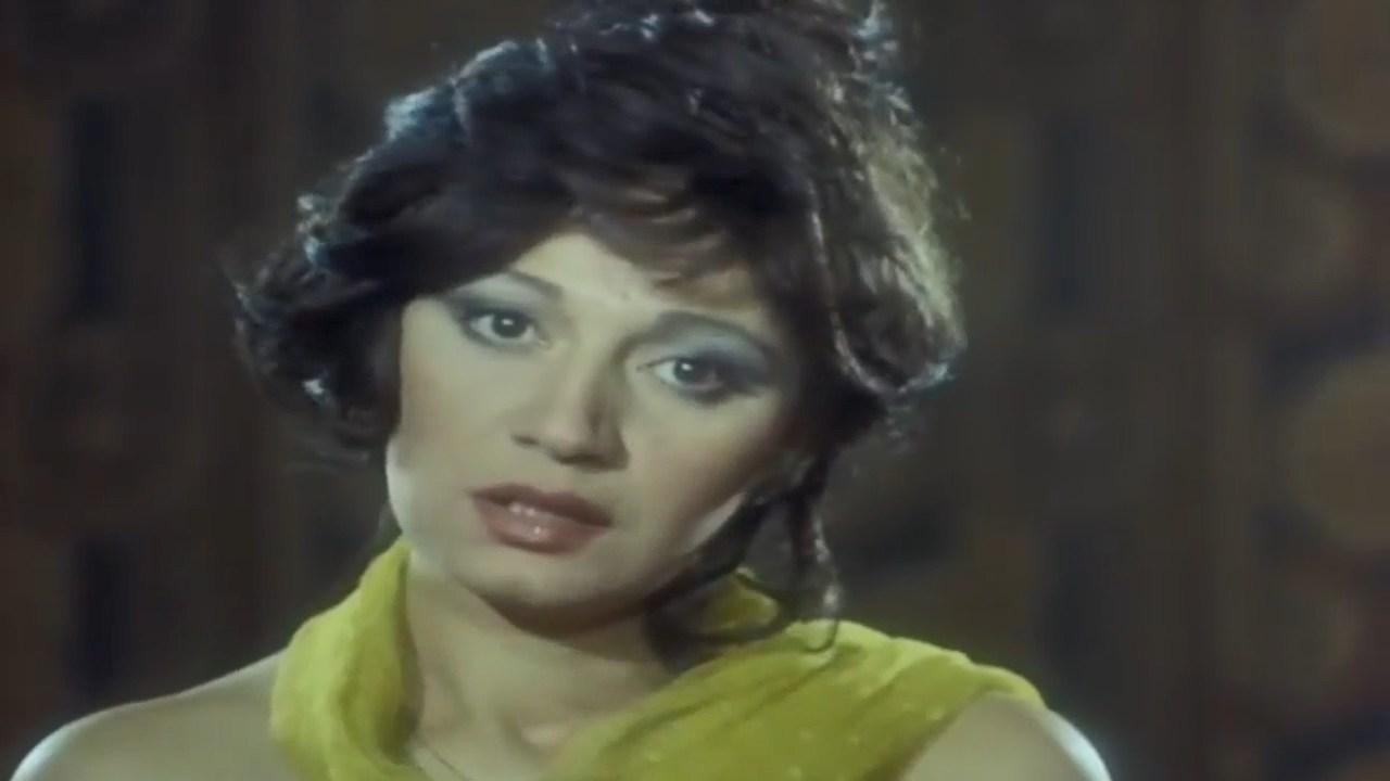 [فيلم][تورنت][تحميل][انتخبوا الدكتور سليمان عبد الباسط][1981][720p][HDTV] 8 arabp2p.com