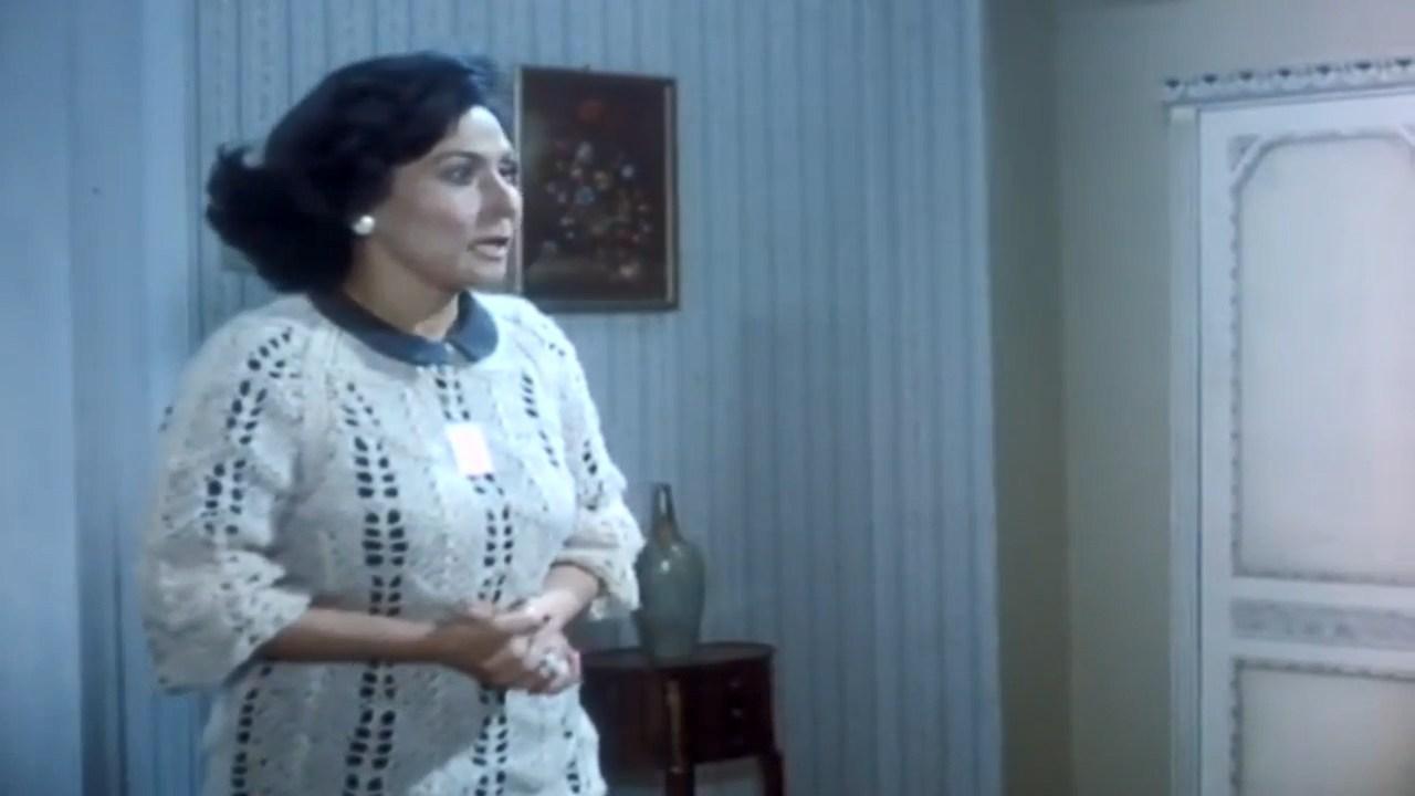 [فيلم][تورنت][تحميل][انتخبوا الدكتور سليمان عبد الباسط][1981][720p][HDTV] 9 arabp2p.com