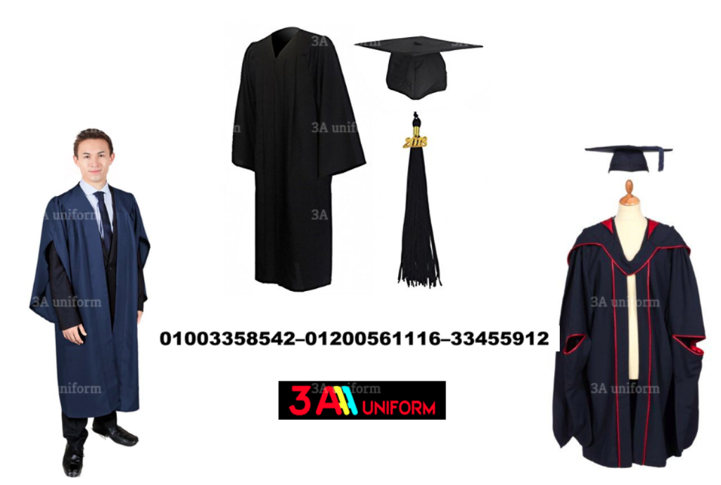 cap and gown graduation 291772165