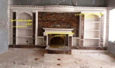 مشبات تراثيه,مشبات حديثه,ديكورات مشبات,مشبات رخام   159086852