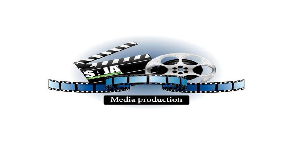 انتاج فني تسويق الكتروني دعاية واعلان 340636023