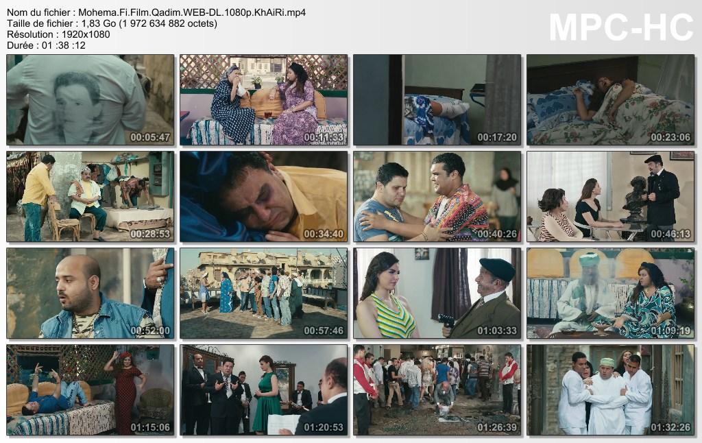 [فيلم][تورنت][تحميل][مهمة في فيلم قديم][2012][1080p][Web-DL] 9 arabp2p.com