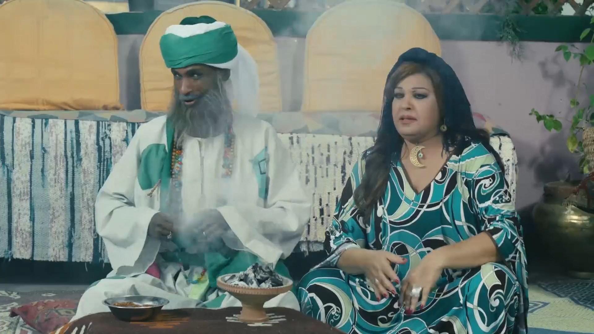 [فيلم][تورنت][تحميل][مهمة في فيلم قديم][2012][1080p][Web-DL] 8 arabp2p.com