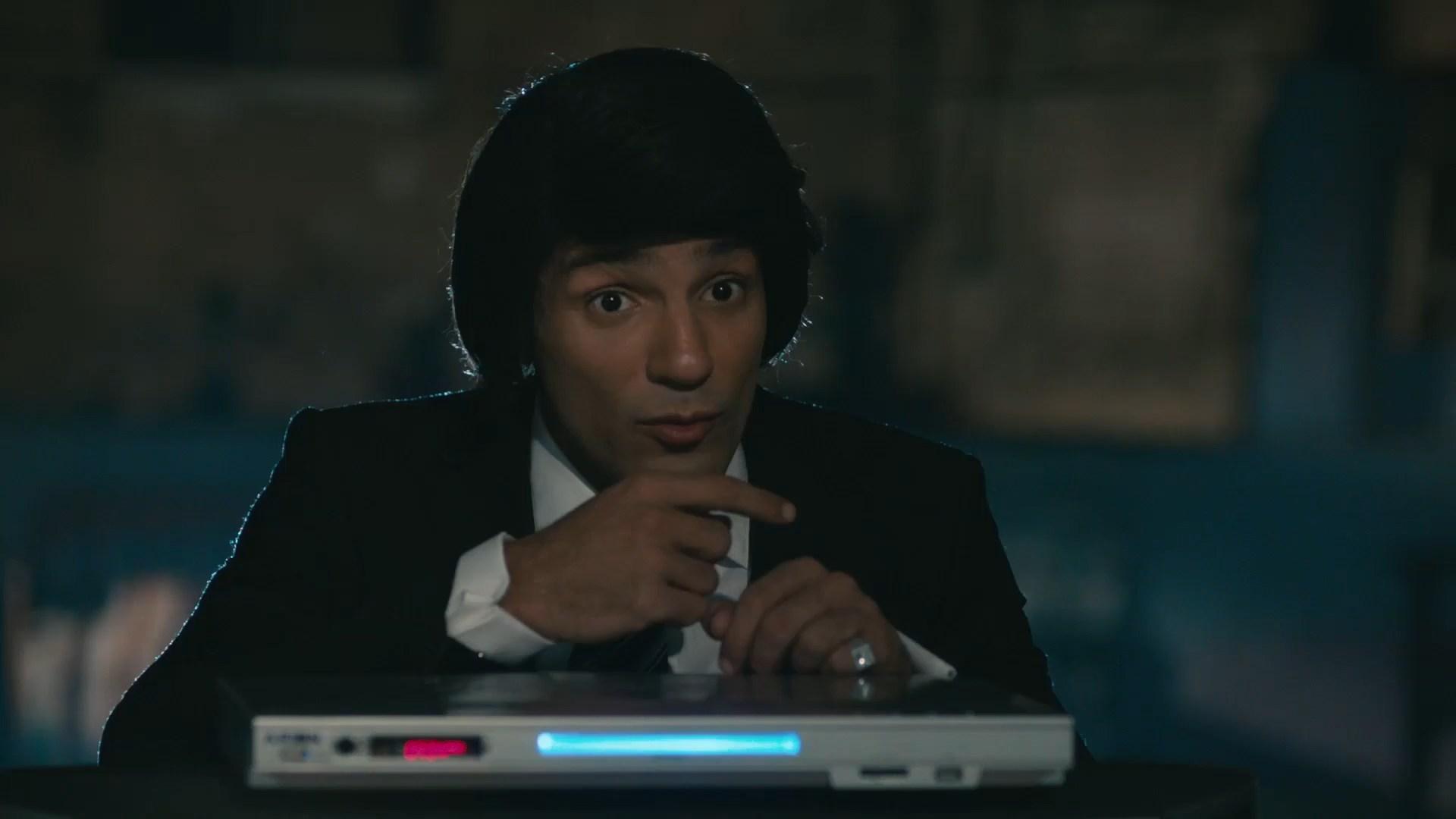 [فيلم][تورنت][تحميل][مهمة في فيلم قديم][2012][1080p][Web-DL] 6 arabp2p.com