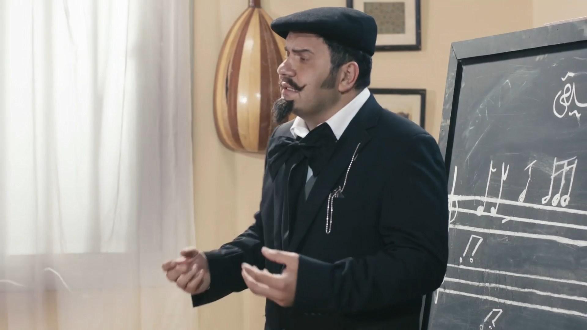 [فيلم][تورنت][تحميل][مهمة في فيلم قديم][2012][1080p][Web-DL] 7 arabp2p.com