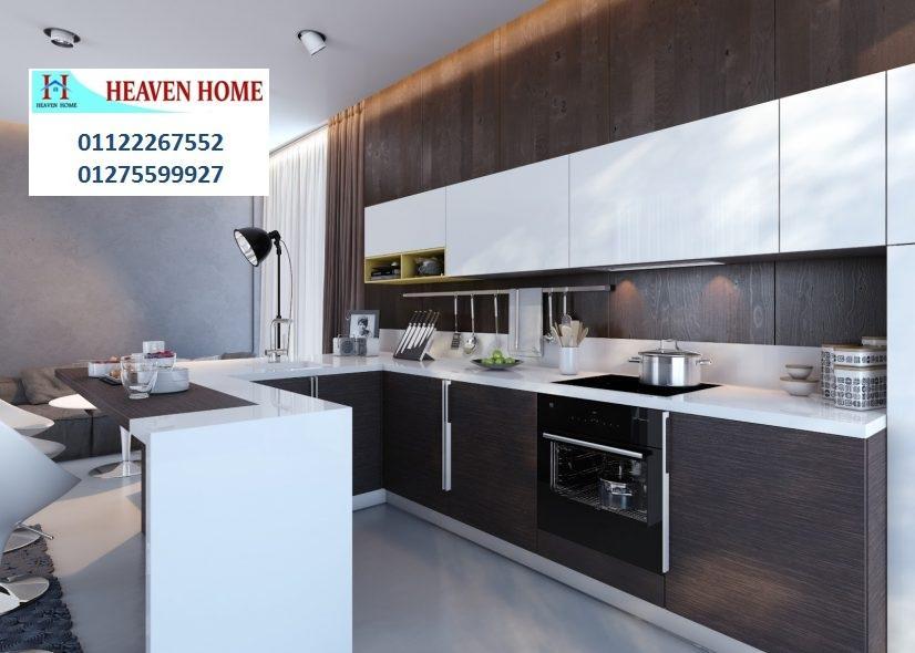 مطبخ خشب اكريليك  – ارخص سعر   01122267552 248328339