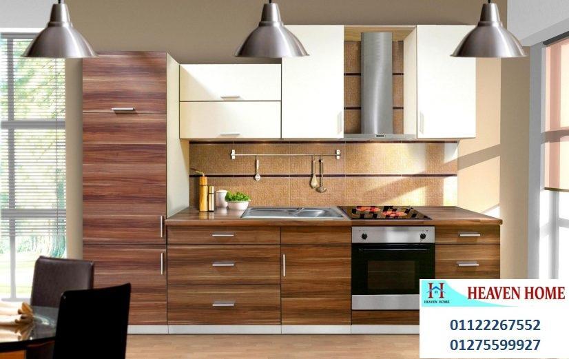 احدث مطابخ خشب  - ارخص سعر     01122267552 253776030