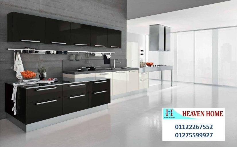مطبخ خشب اكريليك  – ارخص سعر   01122267552 628104929