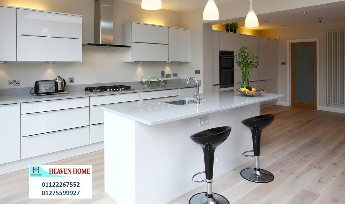 مطبخ خشب اكريليك  – ارخص سعر   01122267552 745172919