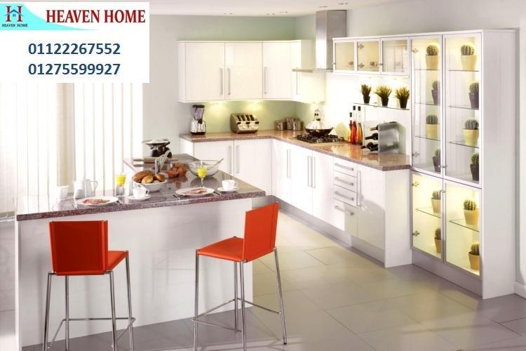 مطابخ اكريليك -  ارخص سعر     01122267552 747118761