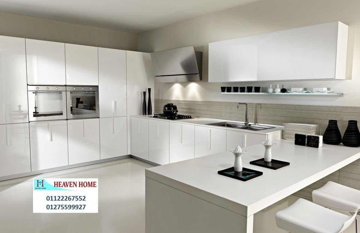 مطبخ خشب اكريليك  – ارخص سعر   01122267552 881509375