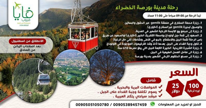 شركة فايا للسياحة السفر تركيا 792129952.jpg