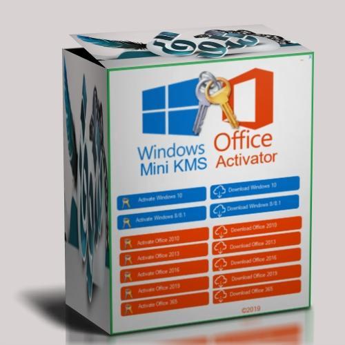 Windows Office Mini Activator الويندوز 944695775.jpg