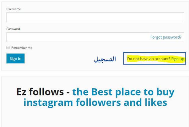 افضل موقع شراء متابعين انستقرام 119560125.jpg