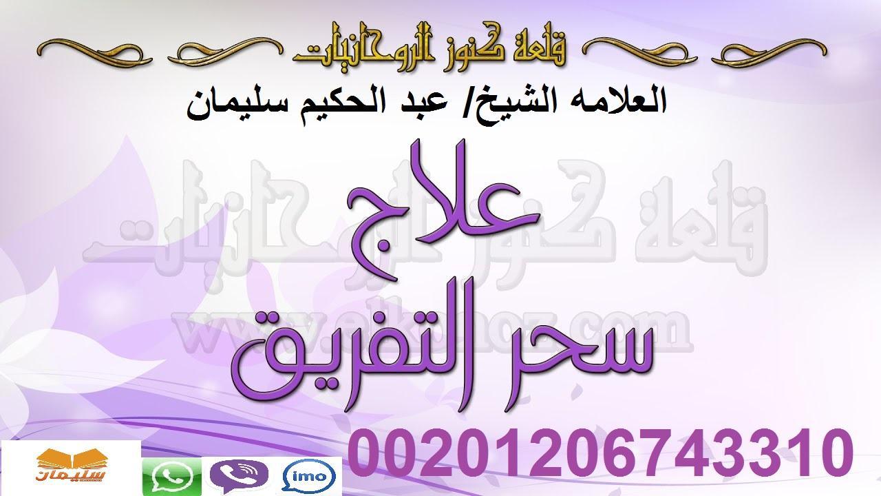 00201206743310 447437969.jpg