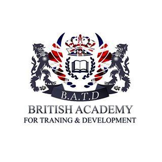 دورات تدريب في لندن في إدارة المشاريع