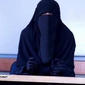 الشيخه عائشة قبول ومحبه وطاعه للحبيب الاهل00201095451106