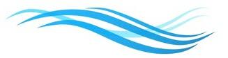 WinZip System Utilities Suite 3.7.2.4