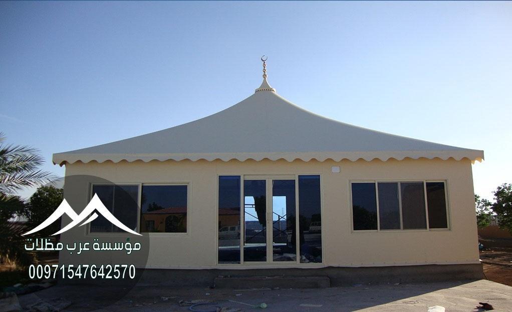 شركات مجالس في الإمارات 00971547642570 218382053