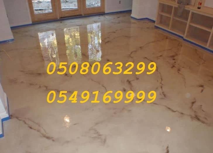 اسعار الرخام للجدران 0508063299_0549169999