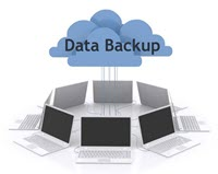 Simple Data Backup v8.9.1 أحترافى