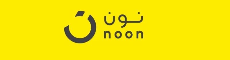 العروض الترويجية لموقع السعودية 687501992.png