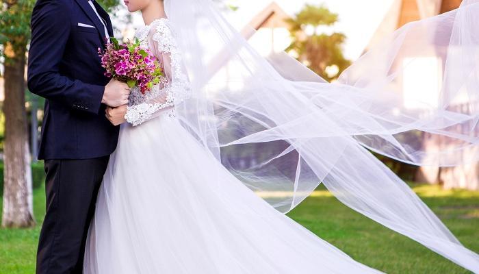 مكتب ليلة لتنظيم الأعراس وإدارة مختلف أنواع الحفلات