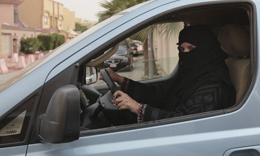 نهاية قيادة السعوديات للسيارة 770985363.jpg