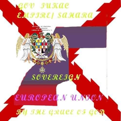 الاحتياطي الفيدرالي لبنك IUKAC 141384737