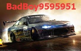 BadBoy9595951