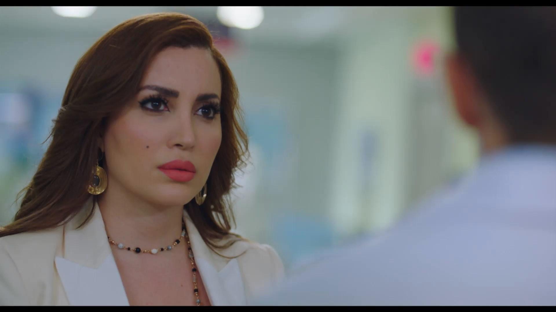 مسلسل الوجه الآخر الحلقة السابعة (2020) 1080p تحميل تورنت 2 arabp2p.com