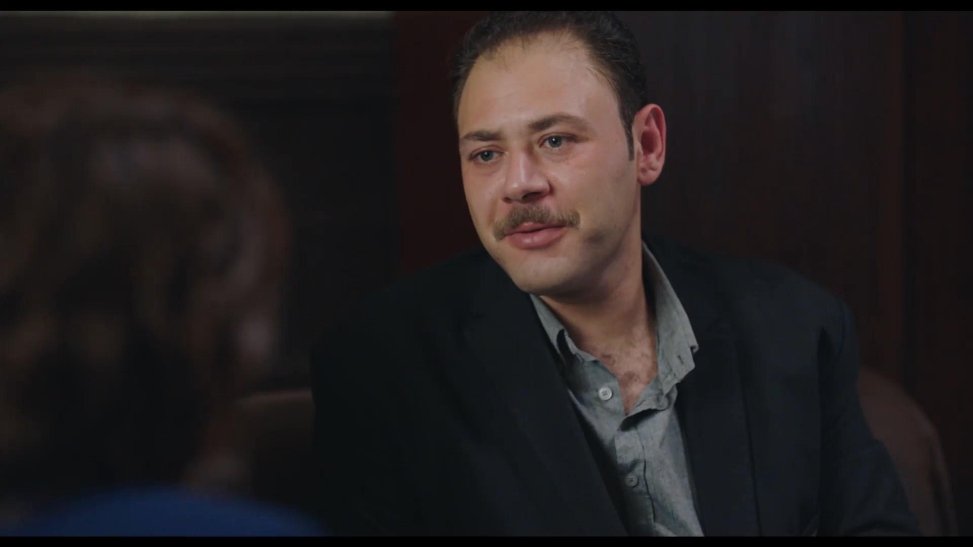 مسلسل الوجه الآخر الحلقة السابعة (2020) 1080p تحميل تورنت 8 arabp2p.com