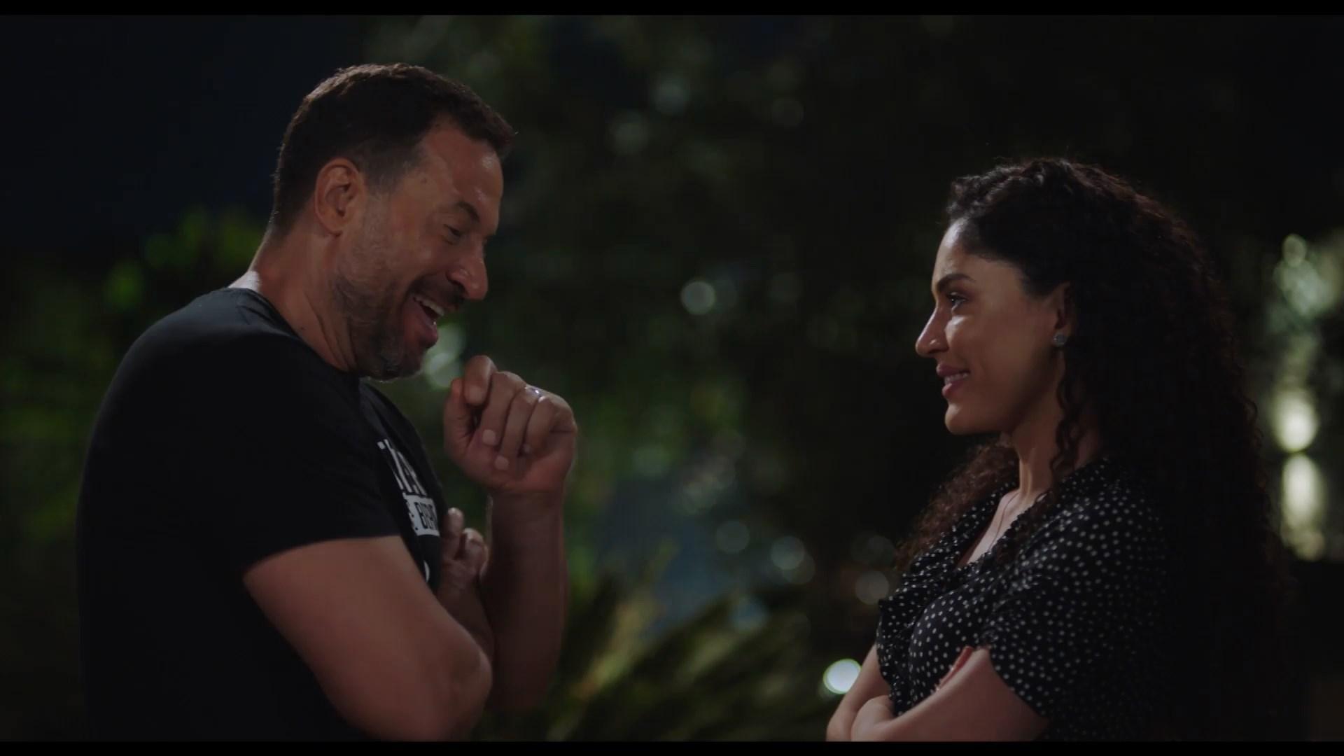 مسلسل الوجه الآخر الحلقة السابعة (2020) 1080p تحميل تورنت 6 arabp2p.com