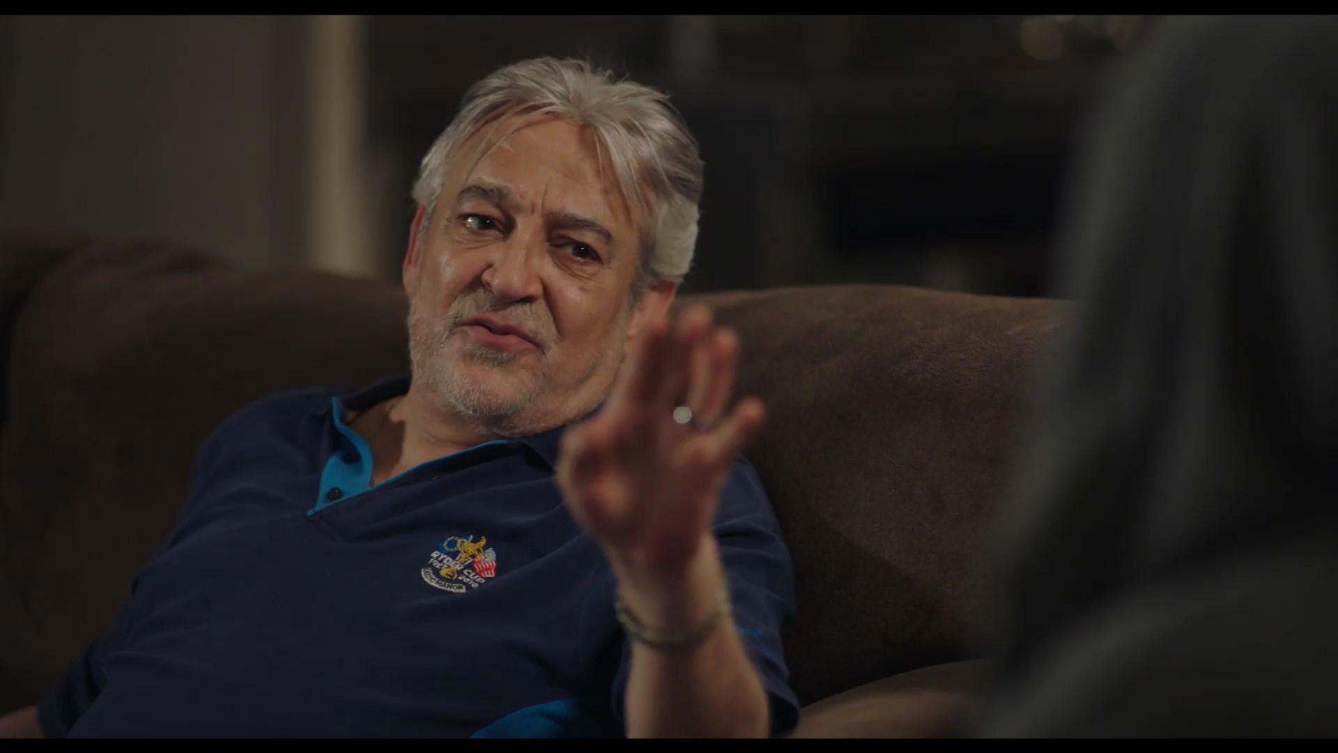 مسلسل الوجه الآخر الحلقة السابعة (2020) 1080p تحميل تورنت 7 arabp2p.com