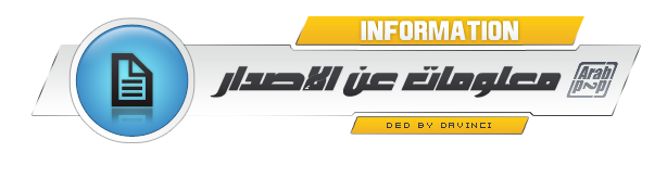 3 arabp2p.net