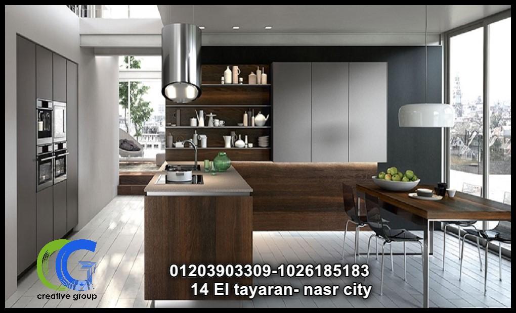 اسعار المطابخ في مصر – مطابخ خشب ( للاتصال 01203903309) 738156841