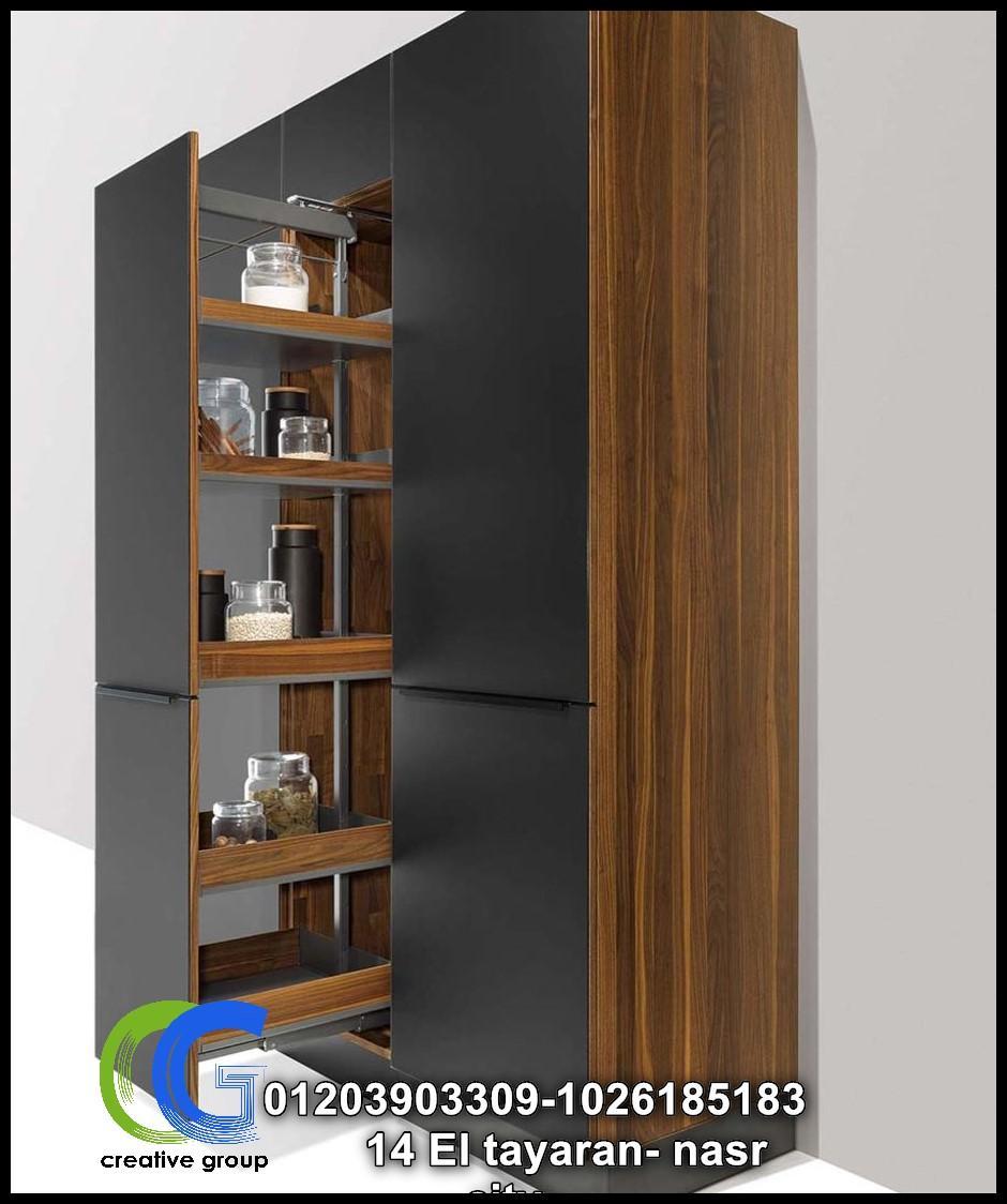 اسعار مطابخ اكليريك - كرياتف جروب - 01026185183  426387704