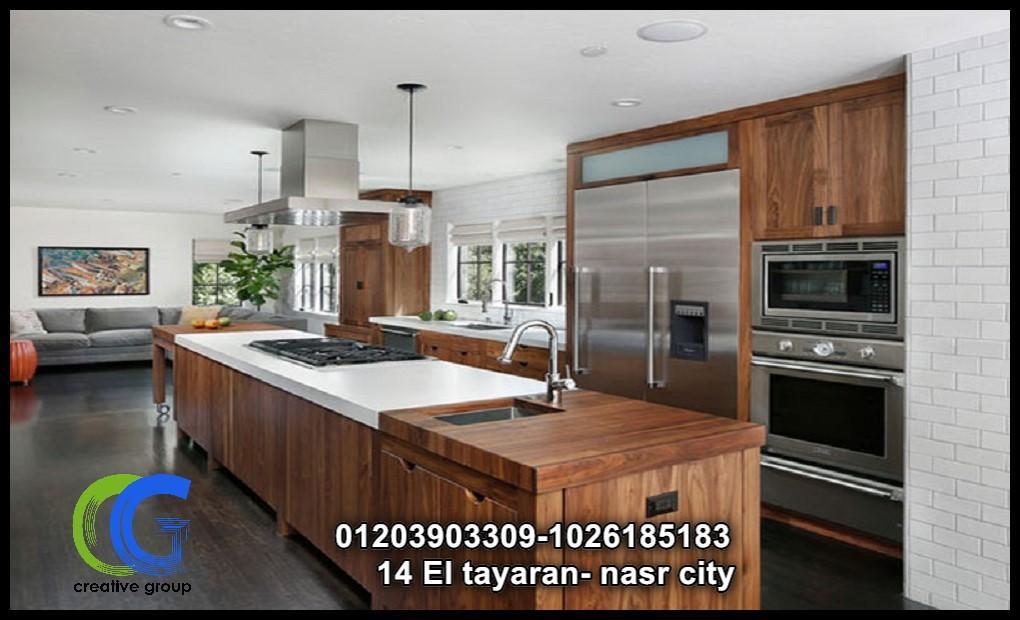 شركات مطابخ في مصر – كرياتف جروب - 01026185183 277642588