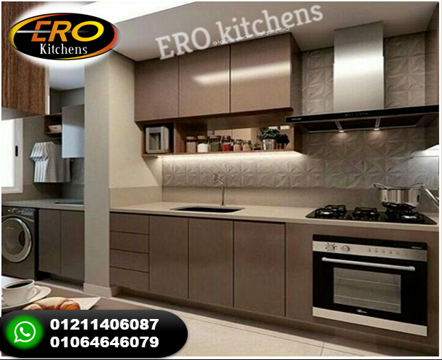kitchens egyptمطابخ_01211406087–01064646079 847153384.png